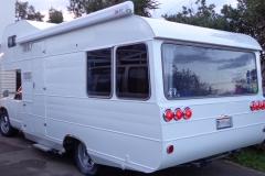 DSC002601