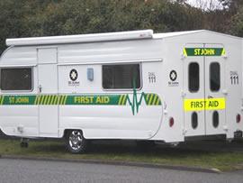 ambulance-after-1