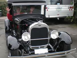 modelA2